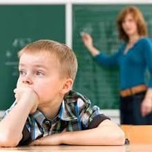 Jak pomóc dziecku się koncentrować?