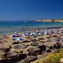 Jakie atrakcje turystyczne są na Cyprze?