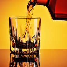 Jak pomóc osobie uzależnionej od alkoholu?