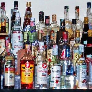 Uświadamiaj konsekwencje picia alkoholu