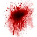 Jak usuwać plamy z krwi?