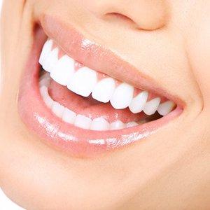 Jak leczyć ból zęba domowymi sposobami?