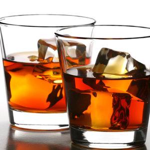 Alkoholowa pomoc