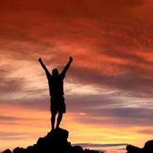 Jak stać się osobą o silnej woli?