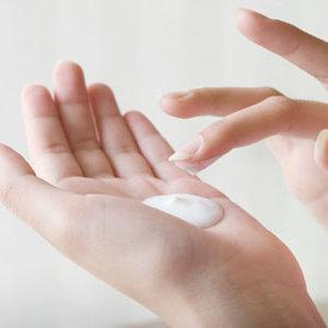 Zadbaj o dłonie