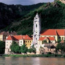 Co warto zobaczyć we Wschodniej Słowacji?