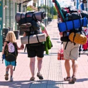 Na co zwrócić uwagę, planując wyjazd za granicę?