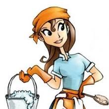 Jakie produkty ekologiczne można wykorzystać do sprzątania domu?