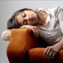 W jaki sposób pokonać zmęczenie?