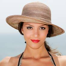 Jak zadbać o skórę latem?