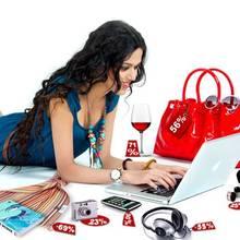 Jak oszczędnie kupować w Internecie?