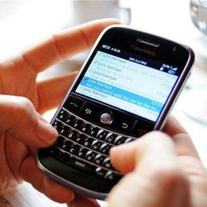 Telefon do ręki