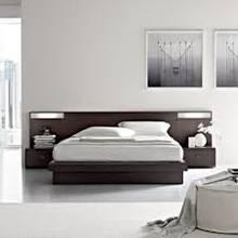 Jak zaaranżować nowoczesną sypialnię?