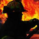 Jak zapobiec pożarowi domu lub mieszkania?