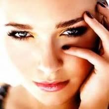 Jak zadbać o oczy w porze zimowej?
