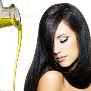 Jak zadbać o przetłuszczające się włosy?