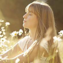 5 prostych sposobów wyciszania umysłu