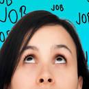 Jak napisać CV w sposób poprawny?