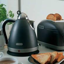 Czym się sugerować, wybierając sprzęt elektryczny do kuchni?