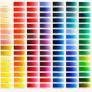 Jak działa na naszą psychikę kolorystyka pomieszczeń?