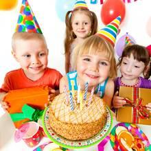 Jak zrobić ciekawe zaproszenia na urodziny dziecka?