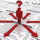 Jak zdobyć pracę – porady i wskazówki