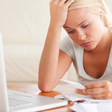 Jak dać sobie radę ze stresem?