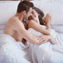 Pomysły na urozmaicenie życia seksualnego