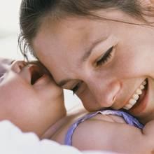 Których witamin potrzebuje młoda mama?