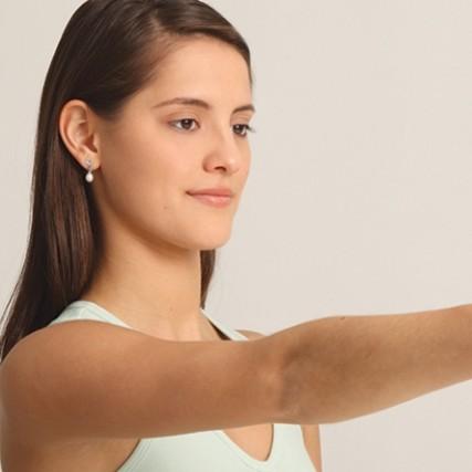 Proste i skuteczne ćwiczenia dla oczu