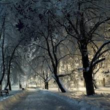 Jak sobie poradzić z zimową depresją?