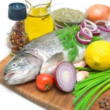 Które produkty spożywcze wspomagają serce?