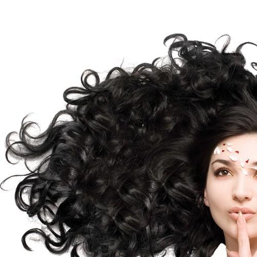 domowe sposoby na wzrost włosów
