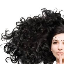 Domowe sposoby na wzmacnianie włosów