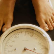Sposoby na szybkie przybranie na wadze