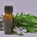 Jak przygotować olejek do aromaterapii zmniejszający zmęczenie?