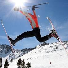Ogólnoświatowe reguły korzystania ze stoków narciarskich