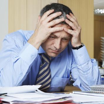 5 skutecznych technik radzenia sobie ze stresem
