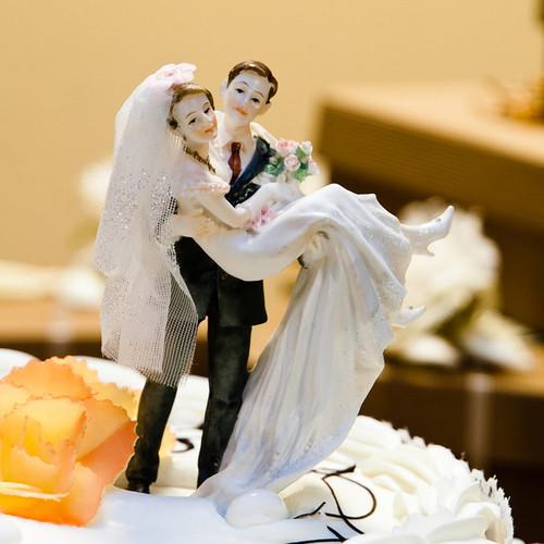 W jaki sposób uczcić rocznicę ślubu?