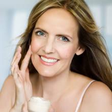 Co wpływa na starzenie się skóry?