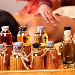 Do czego można wykorzystać olejki eteryczne?