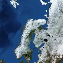 Poradnik dla osób wyjeżdżających do Norwegii
