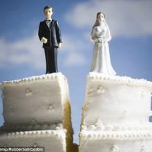 Jak sprawić, by małżeńska miłość przetrwała?