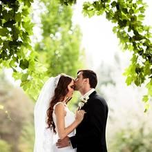 Jak zorganizować wesele?