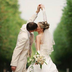 Rok przed ślubem