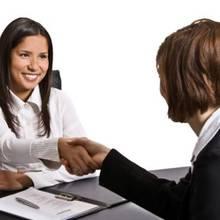 Jak dobrze przygotować się do rozmowy kwalifikacyjnej?