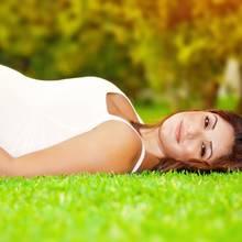Jak sprawić radość kobiecie w ciąży?