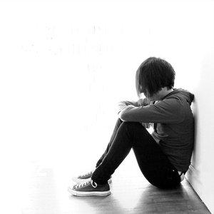 Objawy uzależnienia – co warto o tym wiedzieć?