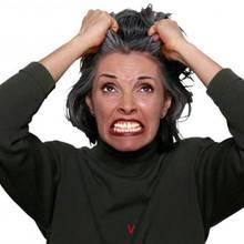 Jakie są sposoby walki z nerwicą?