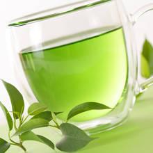 Cenne zalety zielonej herbaty